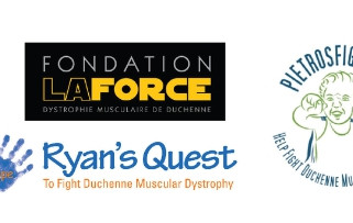 Michael's Cause, Ryan's Quest, Save Our Sons, Pietro's Fight, and Foundation LaForce Pro