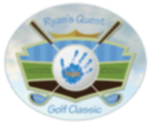 golfclassic_2017.png