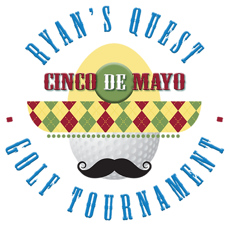 Ryan's Quest Cinco de Mayo Golf Tournament 2016