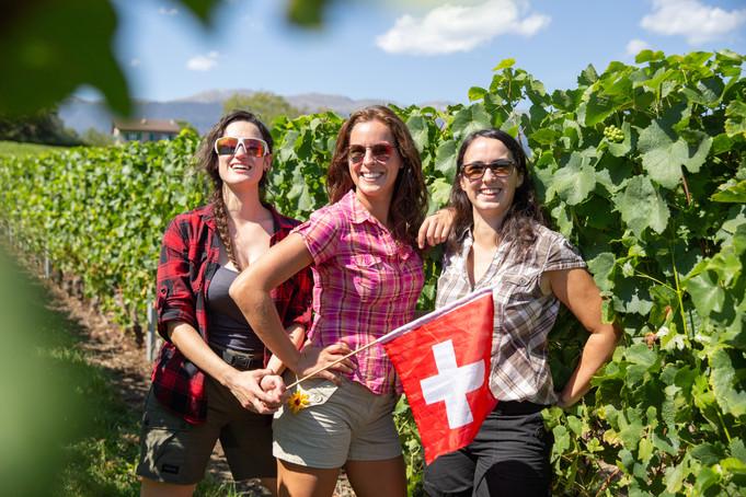 LPDM_Suisse Chérie 2020_-22.jpg