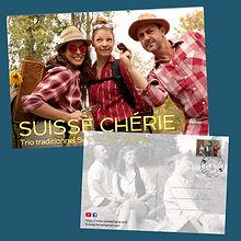 Carte postale vignerons.jpg