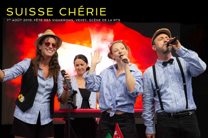 Quatuor SUISSE CHERIE mail.jpg