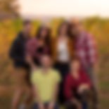 Equipe vigneron.jpg