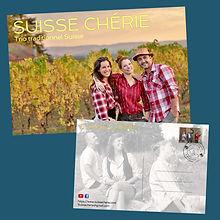 Carte postale vignes.jpg