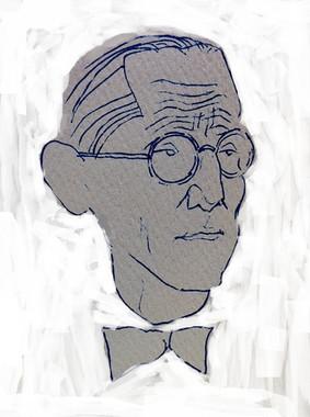 Le Corbusier 01