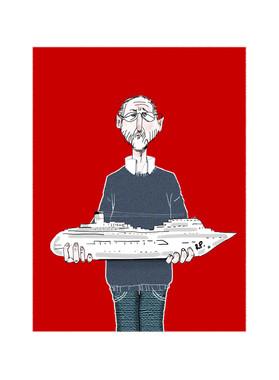 Renzo Piano 02