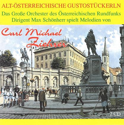 Alt - Österreichische Gustostückerln