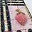 Thumbnail: Crossbody Phone Holder