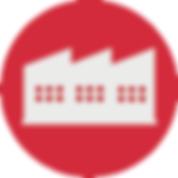 iconcine privato-azienda-02.png