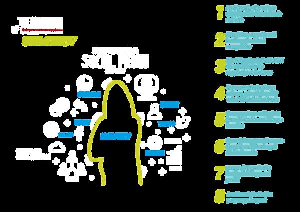 social media marketing_Tavola disegno 1.