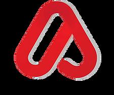 logo senza scritta copia.png