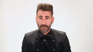 "Gianluca di Sotto recensisce Antonino Carcone Sposi e Cerimonia ""Bagheria"""