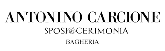 logo-antoninocarcione_edited.png