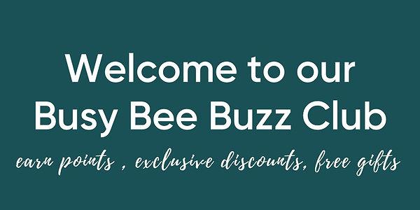 Buzz Club.jpg