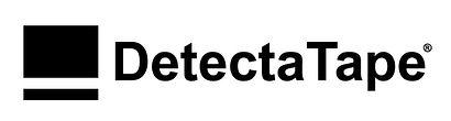 Detectatape.jpg