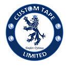 Custom-Tape-Blue.jpg