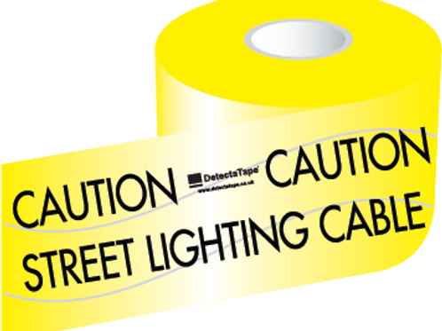 Street Lighting Cable