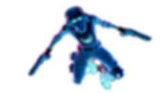 Breakpoint-Fortnite-PNG-Photo.png