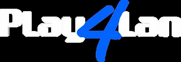 logo play4lan.png