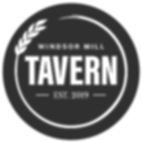 Tavern-logo_(Reversed).png