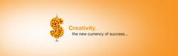 web-banner_currency.jpg