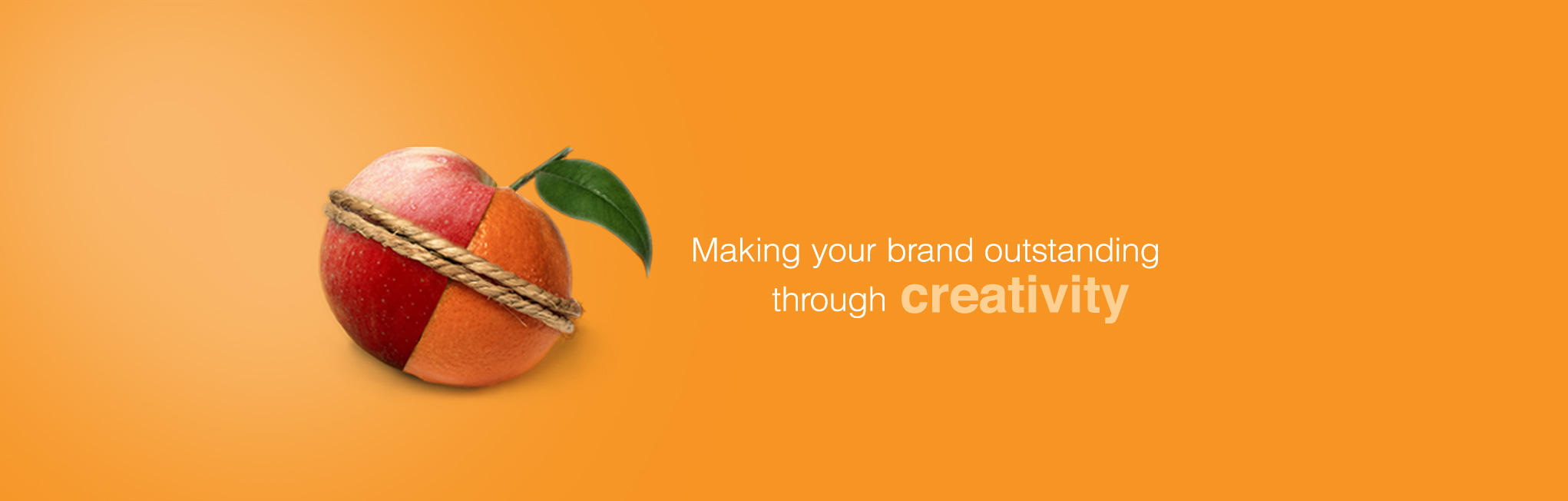 web-banner_orange_apple.jpg