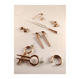Nomera Jewellery