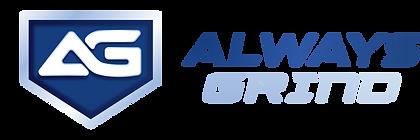 AG Full Horizontal NEW logo.png