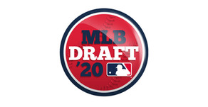 MLB Draft Shortened to 5 Rounds