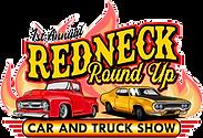 Redneck Round Up.png
