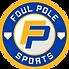 Foul Pole v2.png