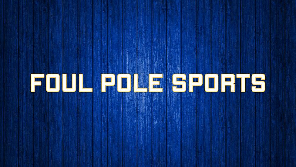 Foul Pole Sports.jpg