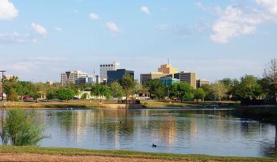 midland-texas.jpg