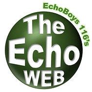 teh_echo_web_logo.jpg