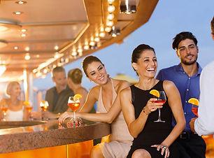 cruise drinks.jpg