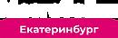 Логотип-Мозгобойня Екб.png