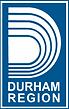 DurhamRegionLogo.png