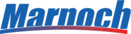 Marnoch logo.png
