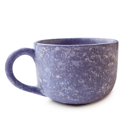 Cappuccino Mug Large