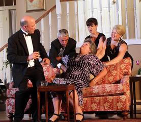 Dave H, Dick, Kimberly, Perry, Geri-Ann.jpg