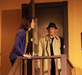 carlino at the door.jpg