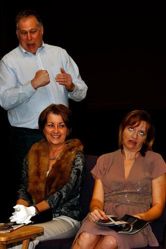 Brock, Mrs. Hedges, Billie.jpg