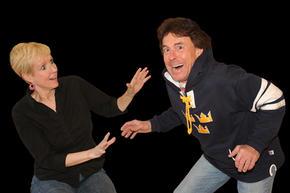 Janice Gohm Webster and Gunnar Sievert.jpg