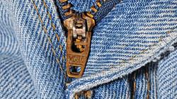 Reißverschluss-Hosen-Jeans-Kleidung-39697