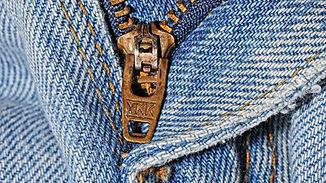 cremallera-pantalones-jeans-ropa-39697