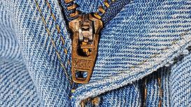 zamek spodnie jeans-odzież-39697