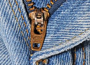 Top 5 des textiles les plus utilisés et leur impact écologique