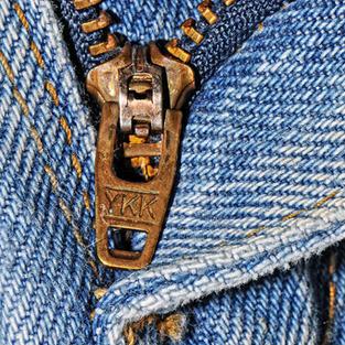 Pants skirts Zipper repair Clayton CA