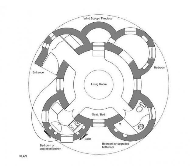 EC PLAN 1.jpg