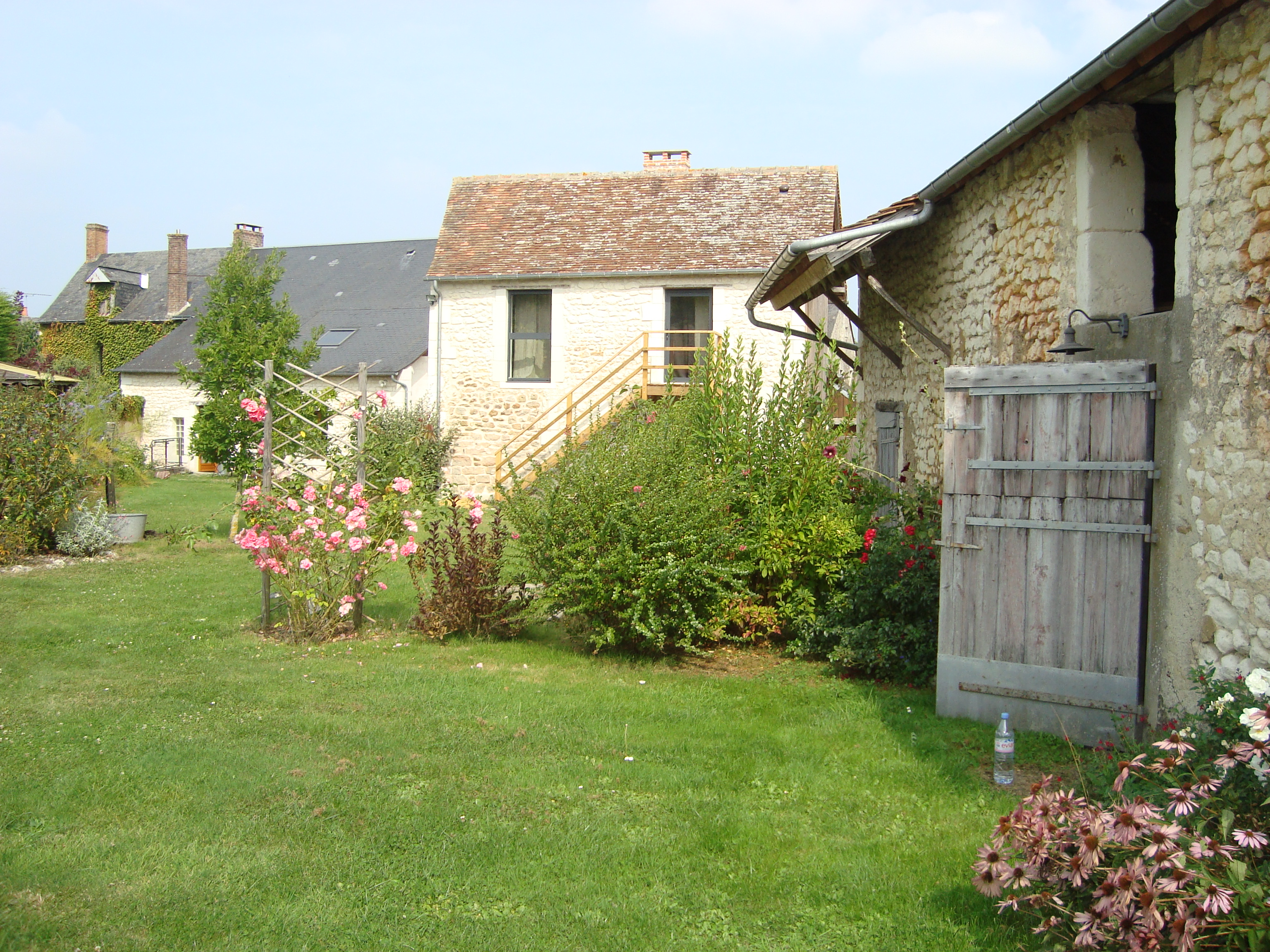 Côté jardin.JPG